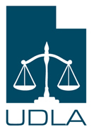 Utah Defense Lawyers Association